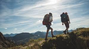 Hal Yang Perlu Dipertimbangkan Saat Membeli Sepatu Hiking Murah